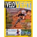Vélo Vert Septembre 2012 (248)