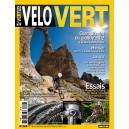 Vélo Vert Octobre 2012 (249)