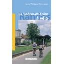 La Saône-et-Loire à vélo