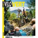 Vélo Vert Octobre 2013 (261)