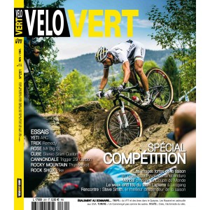 Vélo Vert Novembre-décembre 2013 (261)