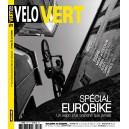 Vélo Vert Octobre 2013 (260)