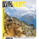 Vélo Vert Septembre 2013 (259)