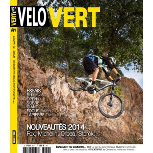 Vélo Vert Janvier 2014 (262)