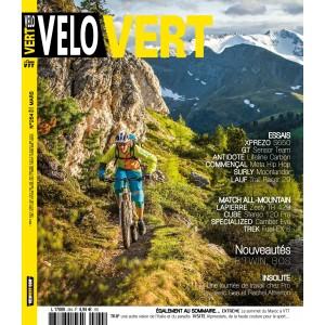 Vélo Vert Mars 2014 (264)
