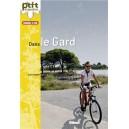 Balade à vélo dans le Gard