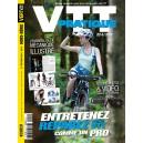 VTT pratique 2012/2013