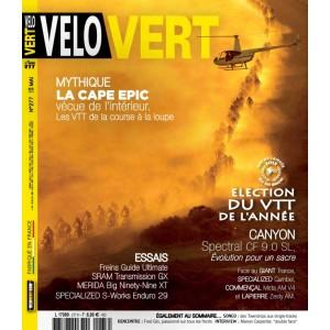 Vélo Vert Mai 2015 (277)