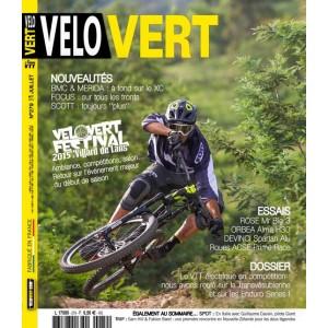 Vélo Vert Juillet 2015 (279)