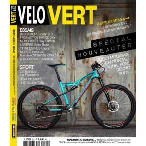 Vélo Vert Septembre 2015 (281)