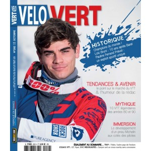 Vélo Vert Octobre 2015 (282)