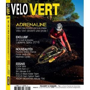 Vélo Vert Novembre/Décembre 2015 (283)