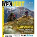 Vélo Vert Janvier (284)