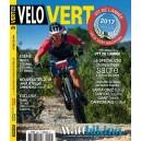 Vélo Vert Mai 2017 (299)