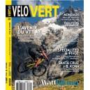 Vélo Vert Octobre 2017 (N°304)