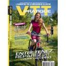 VTT Pratique 2018/2019 Nouvelle édition (pré-commande)