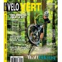 Vélo Vert Septembre 2018 (314)