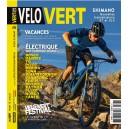 Vélo Vert Juillet (323)