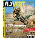 Vélo Vert Janvier (328)