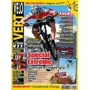 Vélo Vert n° 190