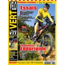 Vélo Vert n° 207
