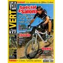 Vélo Vert n° 205