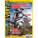 Vélo Vert n° 206