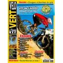 Vélo Vert n° 208