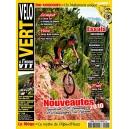 Vélo Vert n° 214