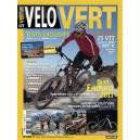 Vélo Vert Novembre/Decembre 228
