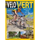 Vélo Vert N°234