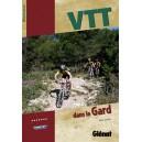 VTT dans le Gar